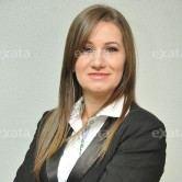 Iolene Fátima Bebber