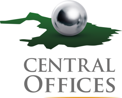 Central Offices