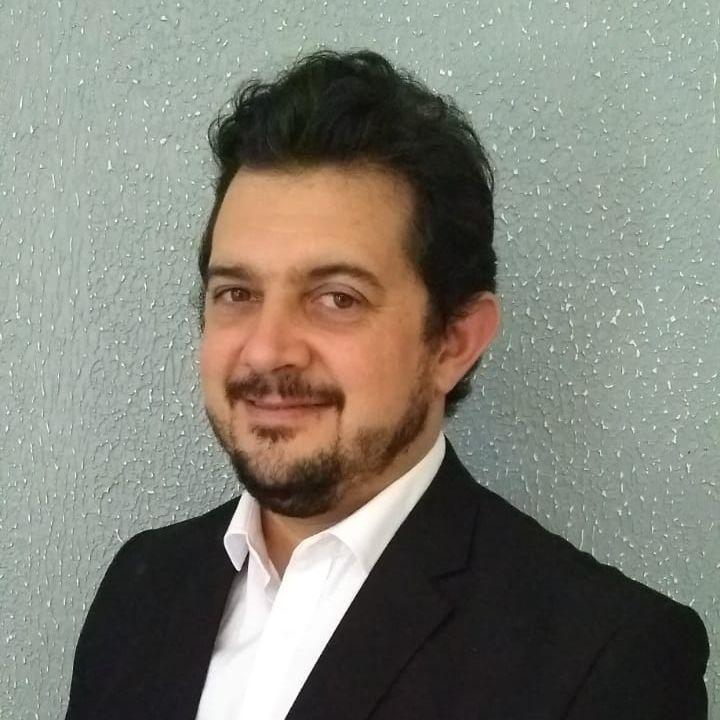 Ricardo Restello