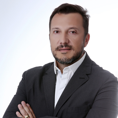 Altair Antônio Balena