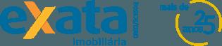 Imobiliária Exata (3331-0700)